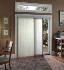 Curtains For Patio Doors Uk Supple Window Treatments For Bamboo Vertical Blinds Sliding Glass