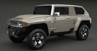 jeep rhino color 2017 rhino xt by ussv insidehook