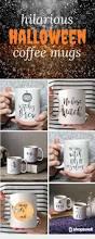 halloween coffee mug 283 best coffee or tea images on pinterest coffee mugs coffee