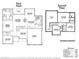 100 america s home place floor plans modern beach house