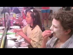 theatrical makeup classes the coterie acts effects in theatrical makeup classes