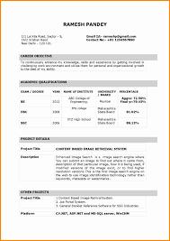 resume exles for jobs pdf to jpg resume format for teachers pdf luxury pleasant resume sles for