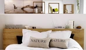 style de chambre idee decoration salon moderne 14 donner un style nature 224 la