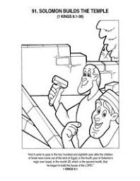 temple coloring page two coloring pages jacob and the angels genesis jacob for