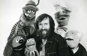 attention muppet the jim henson company wants