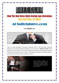 Custom Purchasing Custom Tailored Suits New York At Suitclubnyc Com