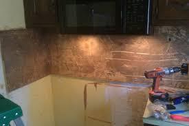 Tiling Over Laminateformica Backsplash Tiling Ceramics Marble - Laminate backsplash