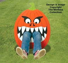 wood patterns for yard decorations canada wood lawn ornaments
