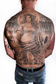 25 only god can judge me tattoo designs creativefan