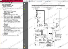 nissan micra wiring diagram stereo style by modernstork