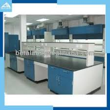 Science Lab Benches Science Lab Furniture House Pinterest