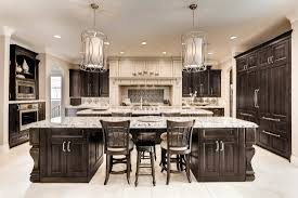 blum kitchen design 2017 wood diamond award the artisan shop cabinet makers association