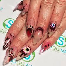 nail art popsugar beauty