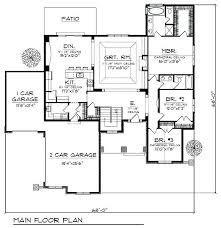 1 story house floor plans european home floor plans home floor plans new best 1 story house