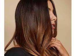 best drugstore shoo for color treated hair 10 best shoos for colored or color treated hair 2018 rank style