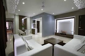 Home Interior Designer In Pune Smartspace Architects Interior Designers And Architects In Pune