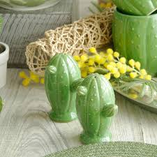 Kitchen Cactus Search On Aliexpress Com By Image
