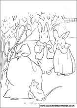 30 best peter rabbit images on pinterest drawings peter rabbit