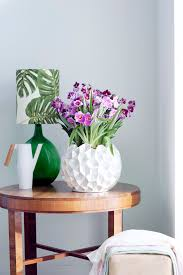 Home Decor Material by 8 Tips How To Style Orchids In Your Home Decor U2013 30s Magazine