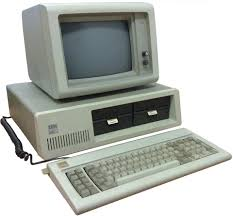 support pc bureau desktop computer