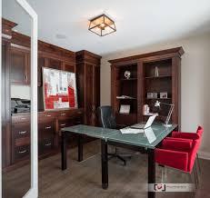 ottawa interior photography our homes magazine winter 2016 jvl