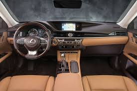 lexus in alexandria lexus es is spacious quiet bold looking cars nwitimes com