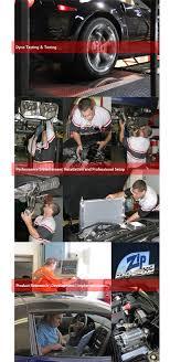 zip corvette catalog we install corvette parts