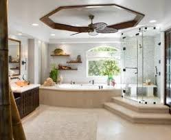 european bathroom design ideas best bath design images on room bathroom ideas