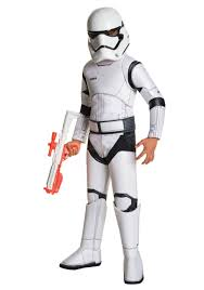 stormtrooper costumes u0026 armor halloweencostumes com