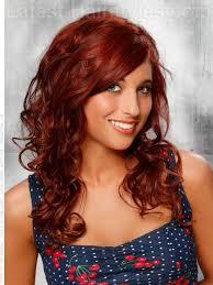 rich cherry hair colour 14 best beauty images on pinterest hair dos hair color and hair
