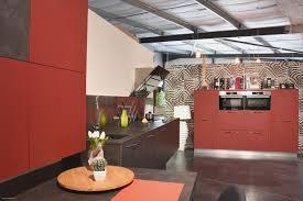 la cuisine limoges cuisiniste limoges inspirant cuisiniste montauban beautiful