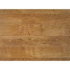 oak laminate flooring you ll wayfair