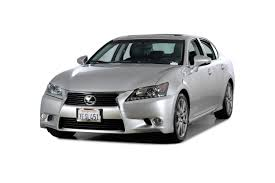 lexus financial services san diego buy a used 2014 lexus gs 350 shift