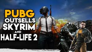 pubg download pubg download archives gaming central