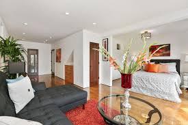 Livingroom Gg by 1484 Noe Street San Francisco Property Listing Mls 460526