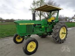 Good Condition Craigslist Used Farm Tractors B U0026 T Tractor Inc
