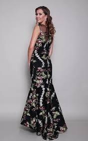 mother of the bride dresses toronto lorellana couture inc