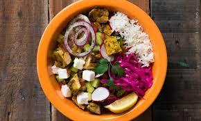 Mediterranean Vegan Kitchen - zuuk mediterranean kitchen miami fl groupon