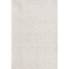 Dash And Albert Diamond by Dash U0026 Albert Indoor U0026 Outdoor Rugs Cuckooland