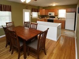 eat in kitchen floor plans eat in kitchen floor plans home interior plans ideas eat in
