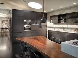 plan de travail en quartz pour cuisine cuisine plan de travail quartz awesome superbe plan de travail
