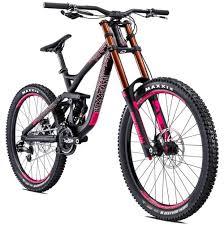 commencal dh supreme commencal supreme dh park bike 2015 bike shop demo