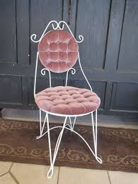 vanity chairs for bedroom 69 best diy vanity chair makeover images on pinterest chair