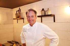 Dress Barn In Manhattan Chef John Doherty Opens Doors To Black Barn In Nomad U2013 Wwd