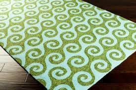 Chevron Area Rugs Cheap Cheap Colorful Area Rugs Roselawnlutheran