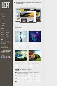 100 photo templates free free brochure design template 28