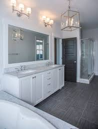 240 best house bathroom images on pinterest bathroom ideas