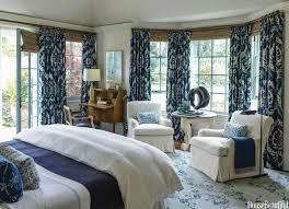 Beautiful Home Interiors A Gallery by European Style Hamptons Home Steven Gambrel Hamptons Interior Design