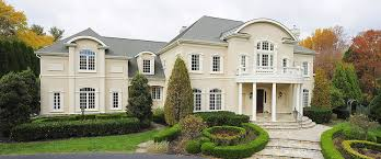 westwood ma real estate luxury mls home search