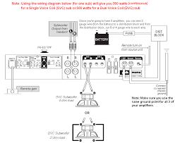 polk anyone need wiring diagram u2014 polk audio